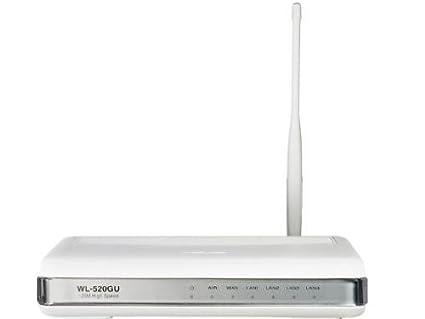 Aopen 1556-G Wireless LAN Drivers for Mac