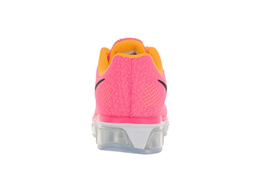 Orn Pnk 8 WMNS Tailwind Blst Arctc Nike Pnl Max Anthracite Black Air Lsr White Women's Pnk wqRzz1Z