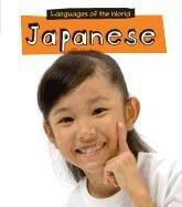 japanese language for kids - 5