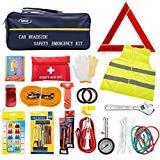DEDC Interior Safety Kits