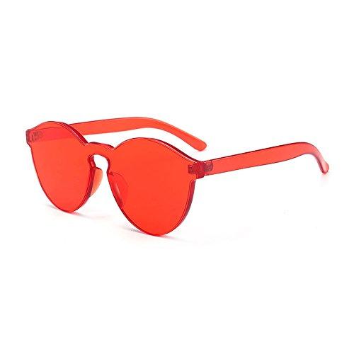 Caramelo mujeres OT9803 Tonos para de C4 de mujer TL color sol gafas de sol UV400 sol Sunglasses de OT9803 Gafas Cat mujer Gafas Gafas Eye de C7 wf4qvfC1x