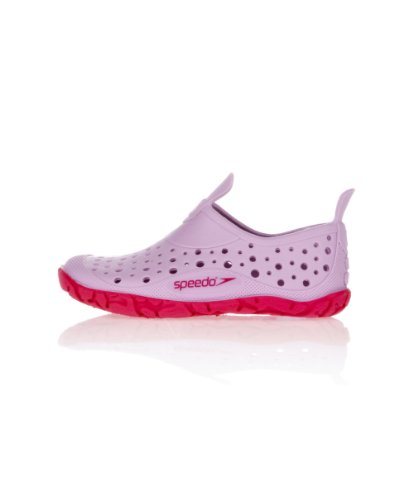 Crianças Água De Geléia Speedo Para Crianças Sapatos FYw1E