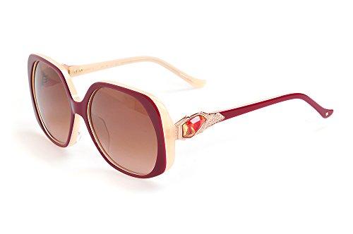 judith-leiber-sunglasses-jl1692-6