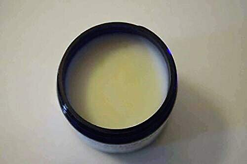 Grapefruit Oil to Milk Cleansing balm with tea tree and beta carotene ()