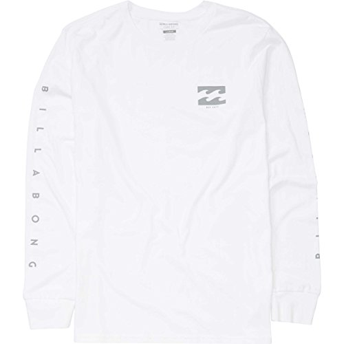 billabong-mens-unity-long-sleeve-knit-crew-t-shirt-white-x-large