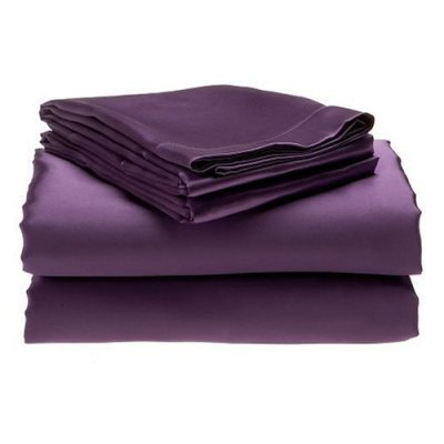 4-piece-queen-size-solid-purple-soft-silky-charmeuse-satin-sheet-set-flat-fitted-and-pillow-cases-de
