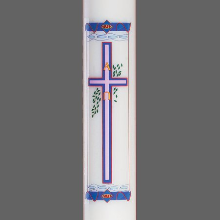 lux-mundi-paschal-candle-shell-cross-design-2-5-8-x-30-with-purple-cross