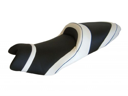 Sargent Motorcycle Seats - 8
