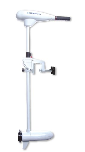 Watersnake SWET44 36 Transom Control 36 inch product image