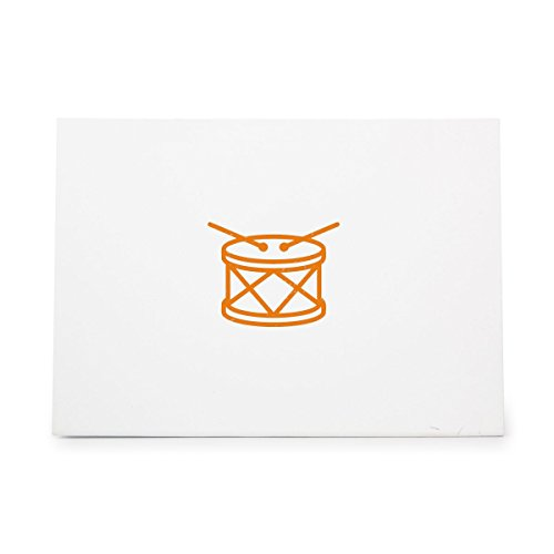drum-playing-pioneer-percussion-music-style-9566-rubber-stamp-shape-great-for-scrapbooking-crafts-ca