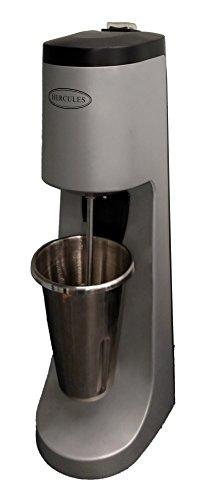 HERCULES 400 Watt Commercial Stainless Milkshake