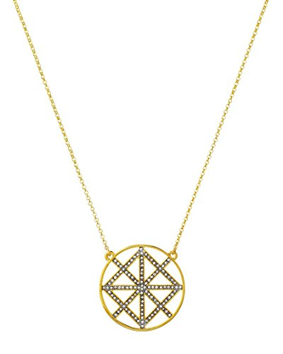 Juicy Couture Rose Necklace - 5