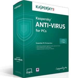 kaspersky-antivirus-2014-3-pcs