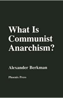 african anarchism bufe chaz mbah sam