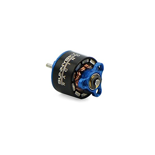 Goolsky SUNNYSKY 0705 15000KV Brushless Motor for 60 70 80 90mm Micro FPV Racing Drone