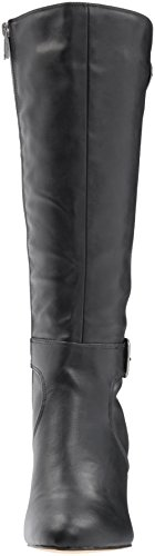 Ii Boot Harness Women's Bella Vita Black Toni tFpA6