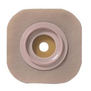 (Hollister New Image Cut-to-Fit Convex FlexWear Skin Barrier 1-1/2