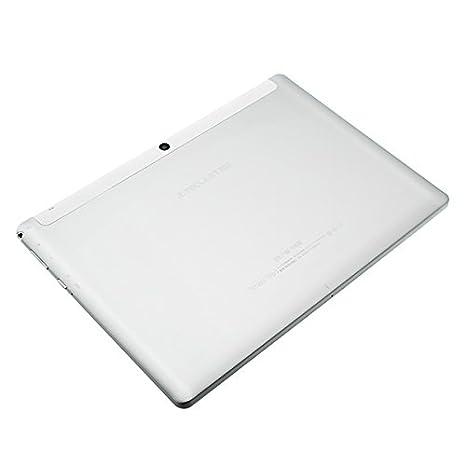 Amazon.com: Nueva Versión Teclast 98 4 G 32 G MediaTek ...