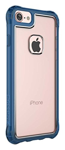 Ballistic Essence Standard 4 7 Inch iPhone