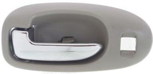 Chrysler sebring door handle door handle for chrysler sebring for Chrysler sebring interior door handle