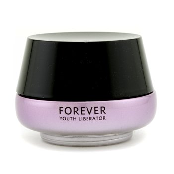 Yves Saint Laurent Eye Cream - 1