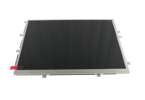 Generic iPad 1 9.7