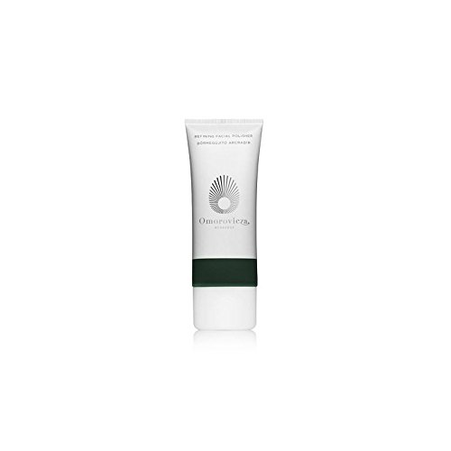 Omorovicza Refining Facial Polisher (100ml) (Pack of 2)