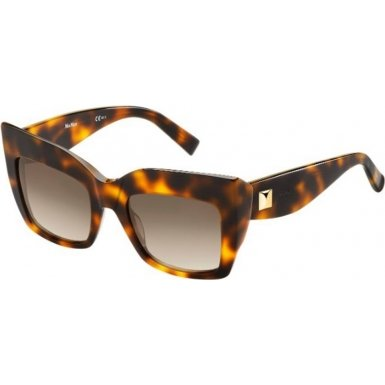 max-mara-gem-i-s-005l-havana-jd-brown-gradient-lens-sunglasses