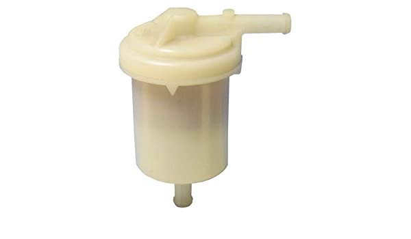 Herko Fuel Filter FMB21 For Dodge Mitsubishi Ram 50 Mighty Max 1990-1994