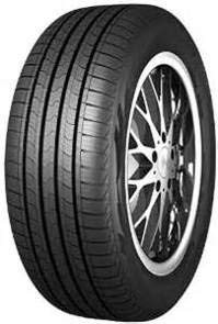 Nankang SP-9 Cross Sport all_ Season Radial Tire-275/65R18 116H