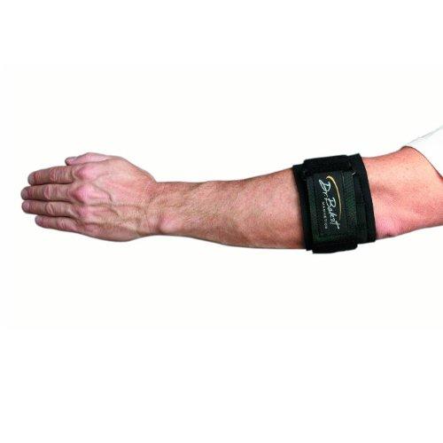 Tennis Forearm Dr Bakst Magnetics product image