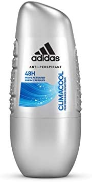 separation shoes 191e8 265d3 Adidas Climacool Performance In Motion 48H Anti-Perspirant ...