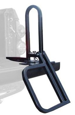iversal Truck Tailgate Step (Cargo Step)