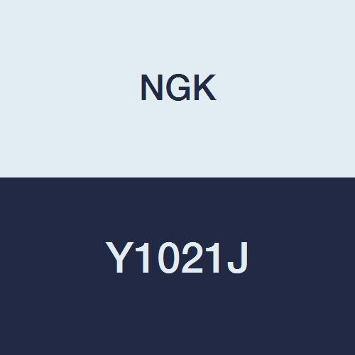 NGK Y1021J Bougie Prechauffage Boite