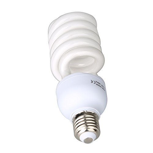 Godox 45w ac slave bulb by Godox