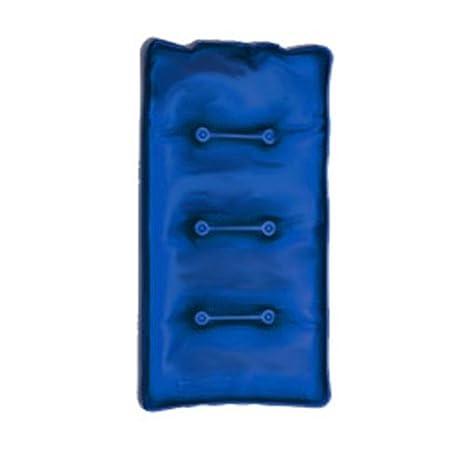 Amazon.com: Hotshotz 5 x 9 bolsa de frío Pack: Health ...