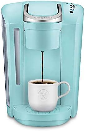 Keurig K Select Single Serve K Cup Coffee