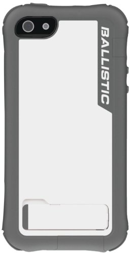 Ballistic EV0993 M185 Every1 Holster iPhone