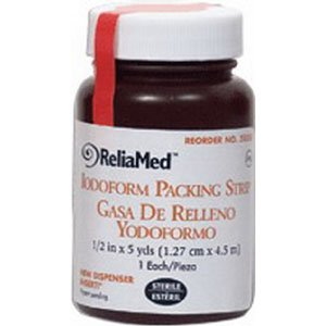 Carefusion 213, Llc 5529906016 Pvp-I Topical Povidone Iodine Solution 10% Usp, 16 Oz. Bottle,Carefusion 213, Llc - Each 1