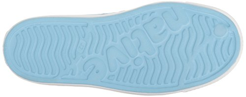 Large Product Image of native Kids Kids' Jefferson Block Junior Water Shoe