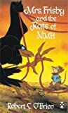 New Windmills: Mrs Frisby and the Rats Of NIMH