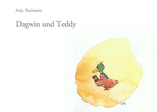Dagwin und Teddy