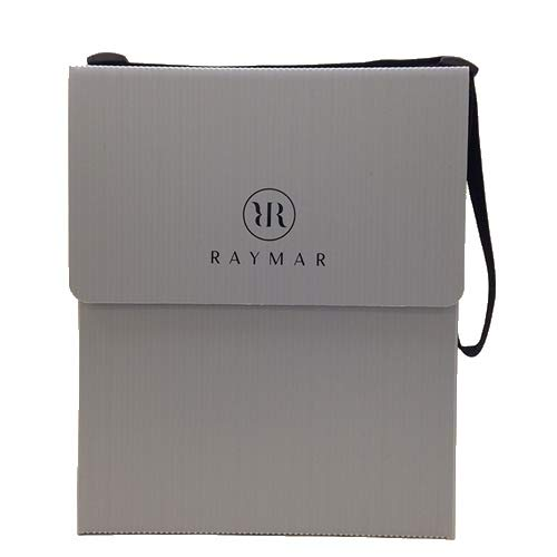 RayMar Wet Painting Carriers - 11