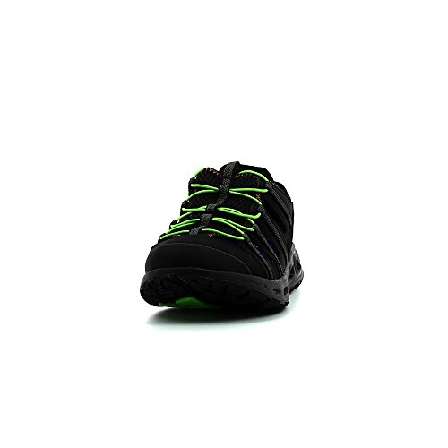 ColumbiaSupervent Ii - Zapatillas Impermeables hombre, color Multicolor, talla 46