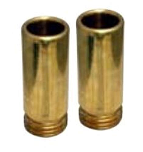 Valterra LLC Phoenix Faucets PF284008 Renewable Brass Seats for 2 and 3-Valve Tub/Showers - -