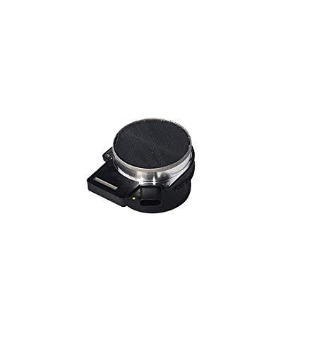 03 gmc air intake sensors - 1