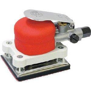 信濃機販 オービタルサンダー SI-3001AM