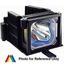 Lámpara EC.J2101.001 compatible para proyector ACER PD120PD