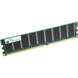ASA5510-MEM-1GB=-PE RAM Module - 1 GB (1 x 1 GB) - DRAM (Security Adaptive 5510 Appliance)