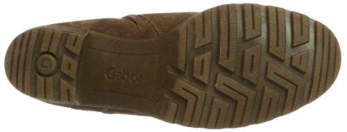 Femme Comfort Gabor Shoes Bottes Sport xIwazqw1